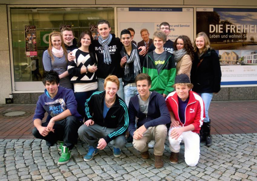 12. Fantreffen-Schleswig-1