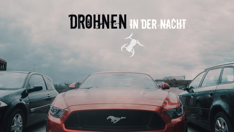 Blazin'Daniel - Drohnen in der Nacht (Official Video).00_00_06_47.Standbild014