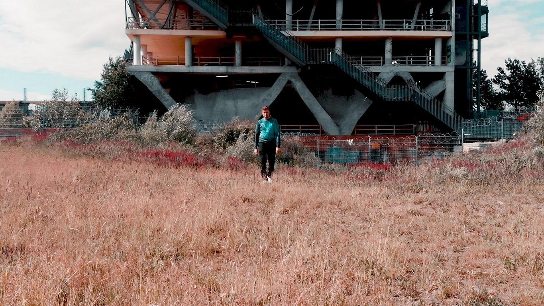 Blazin'Daniel - Zepter (Musikvideo).00_00_09_01.Standbild013