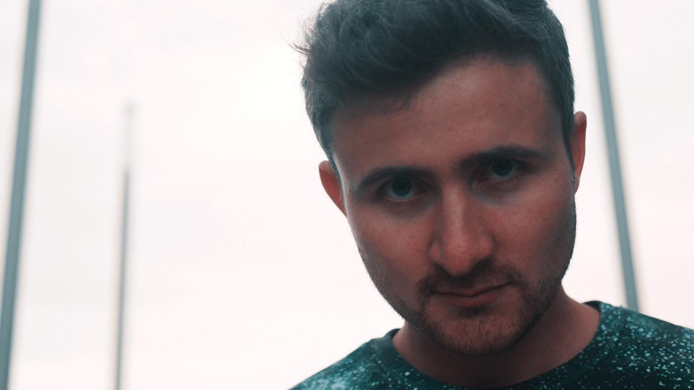 Blazin'Daniel - Zepter (Musikvideo).00_03_55_02.Standbild026