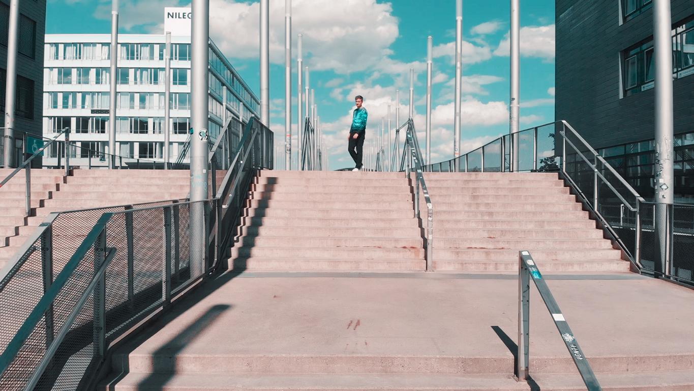 Blazin'Daniel - Zepter (Musikvideo).00_04_06_00.Standbild028