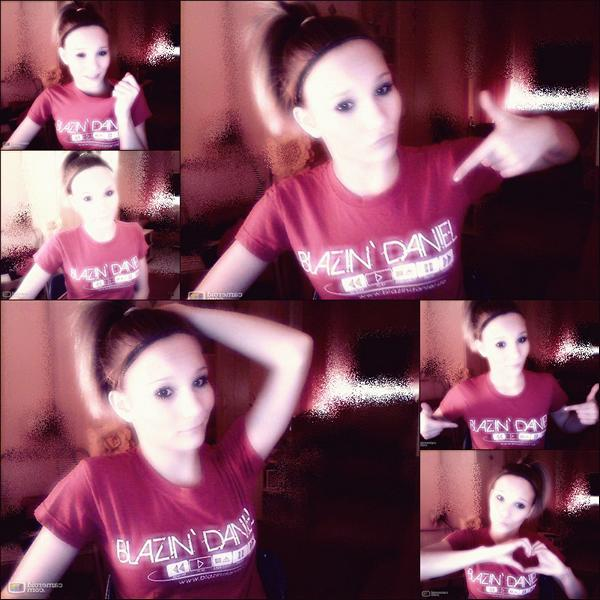 Standard-Shirt-Pink-5-Tracy