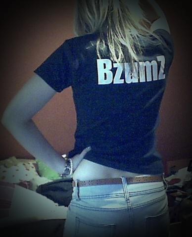 BzumZ