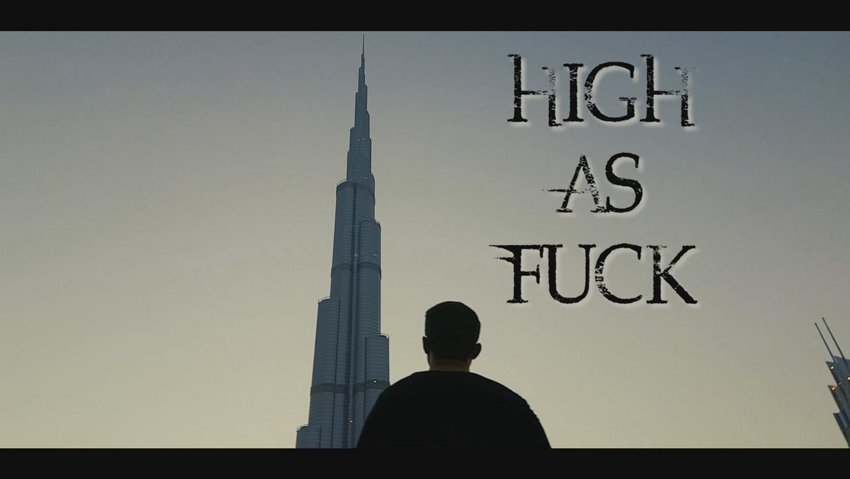 High as fuck (11)