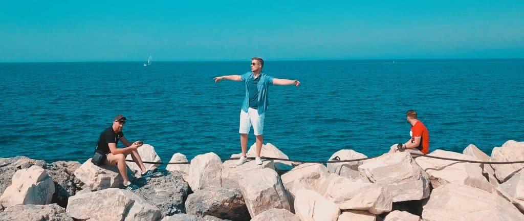 Blazin'Daniel - Fokus (Official Video).00_00_28_25.Standbild010