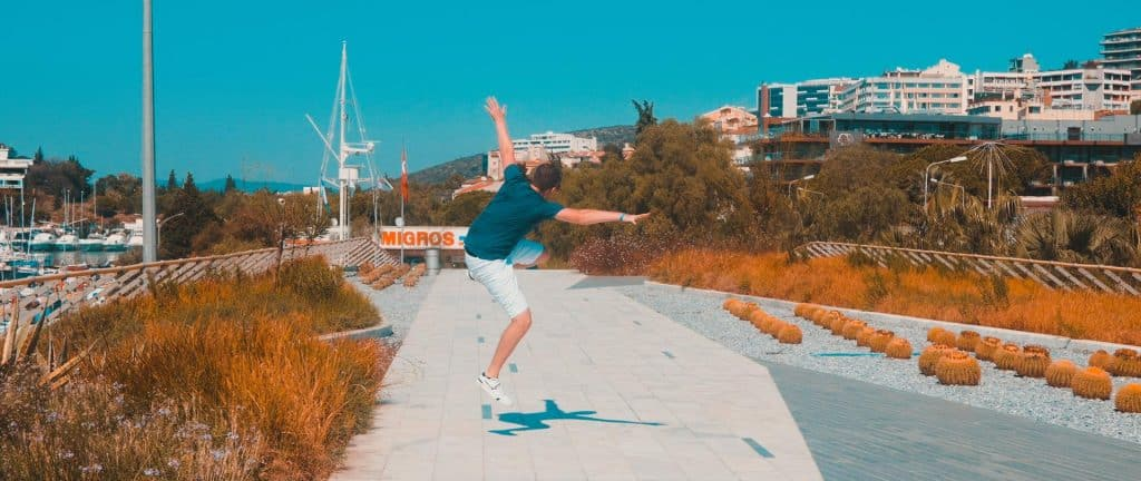 Blazin'Daniel - Fokus (Official Video).00_02_55_07.Standbild056