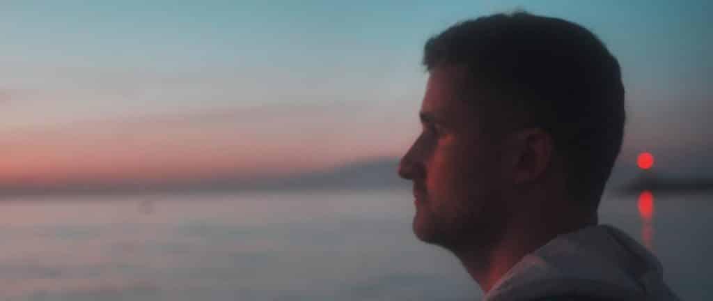 Blazin'Daniel - Kein Freund (Official Video).00_00_15_06.Standbild006