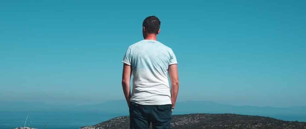 Blazin'Daniel - Kein Freund (Official Video).00_00_27_14.Standbild007