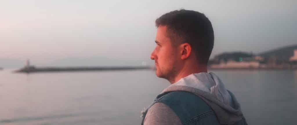 Blazin'Daniel - Kein Freund (Official Video).00_03_32_21.Standbild037