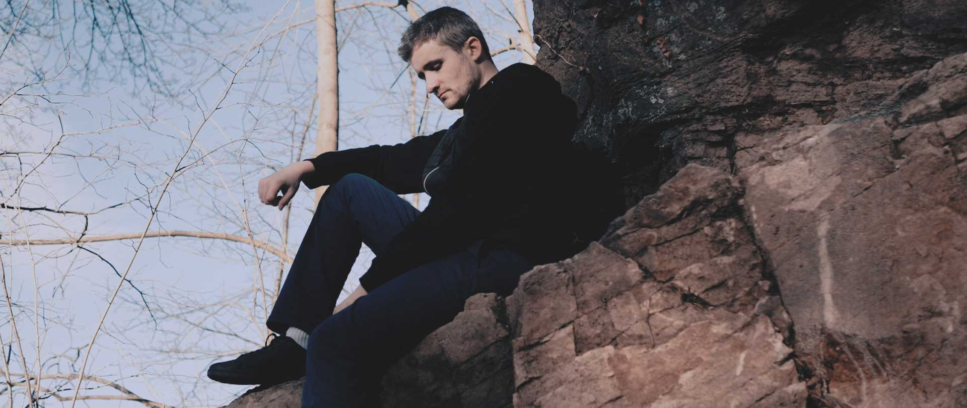 Blazin'Daniel---Hyänen-(38)