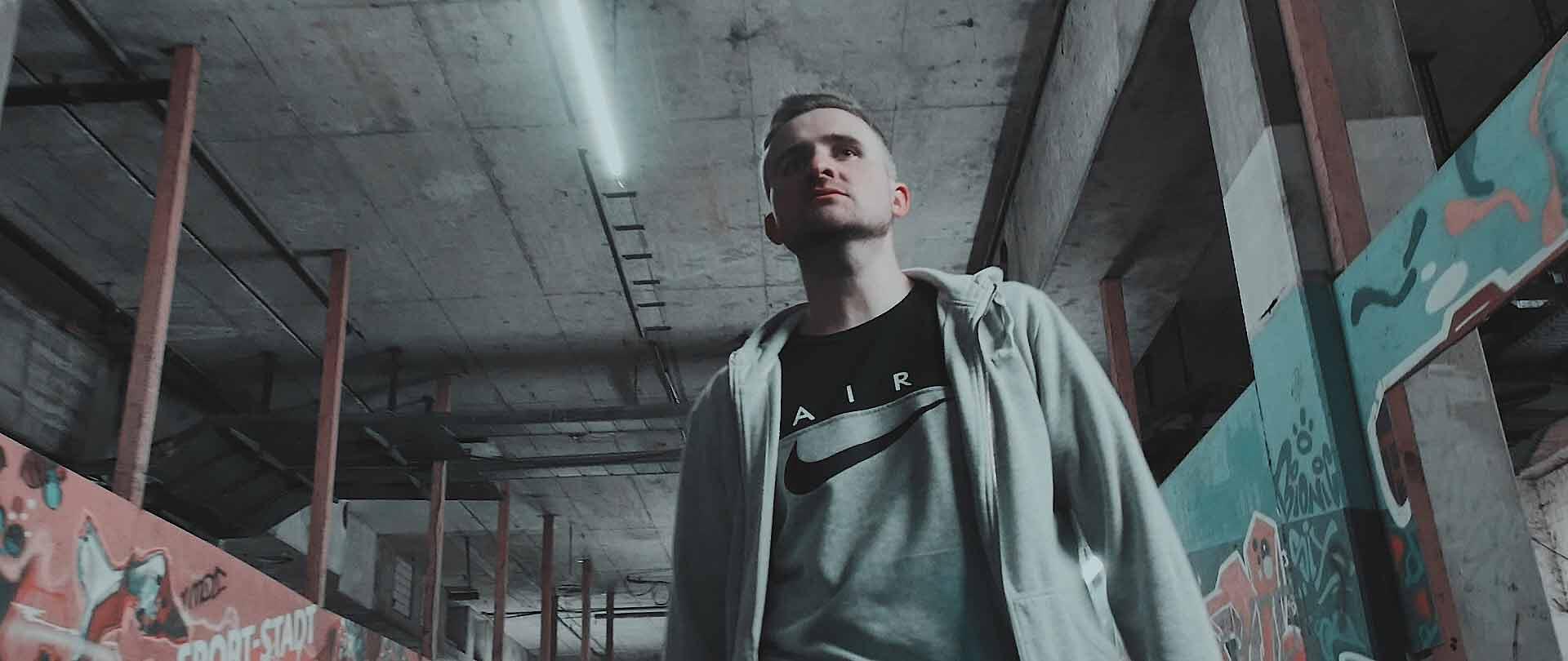 Blazin'Daniel---Miguel-Pablo-Overkill-(Official-Video)-(31)