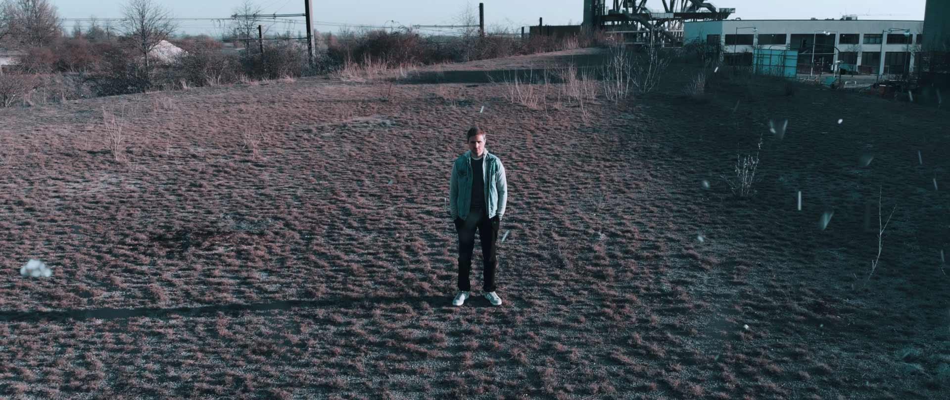Blazin'Daniel---Totgeglaubt-(58)