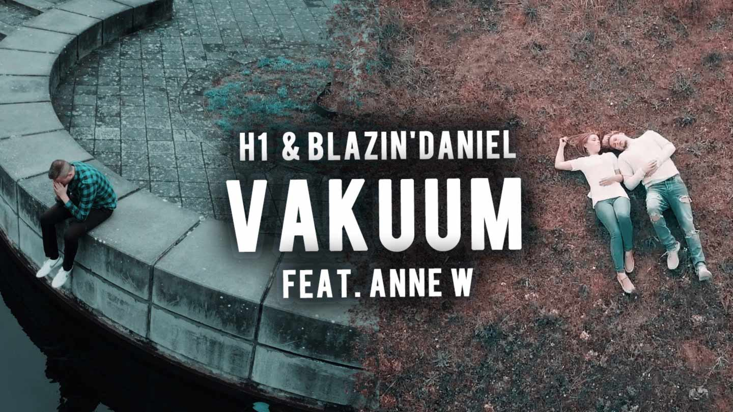 Vakuum Ft. Anne W