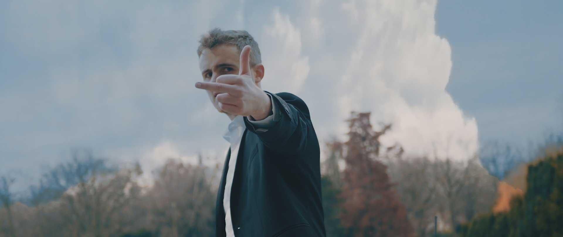 Blazin'Daniel - Löwe (65)