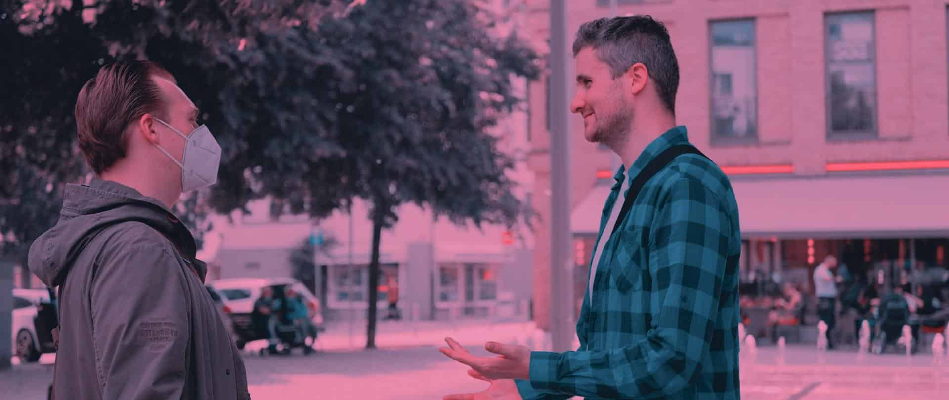 Blazin'Daniel - Menschen bleiben temporär (Official Video).00_01_23_19.Standbild228