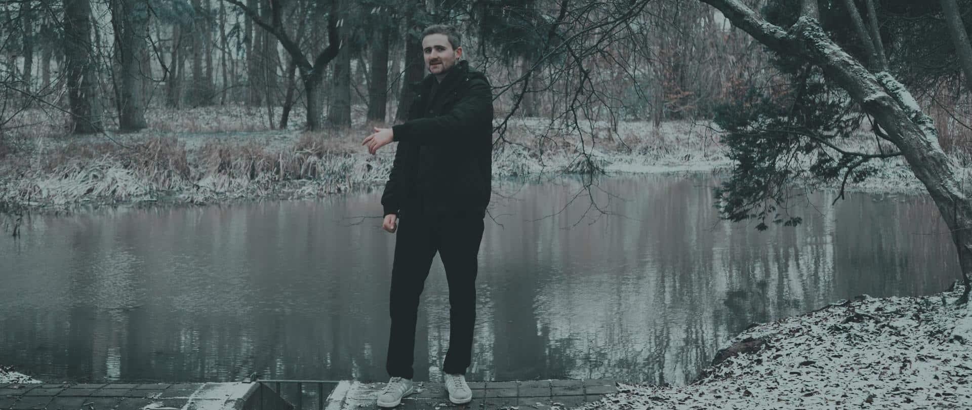 Blazin'Daniel - No Name (Musikvideo).00_02_28_14.Standbild253