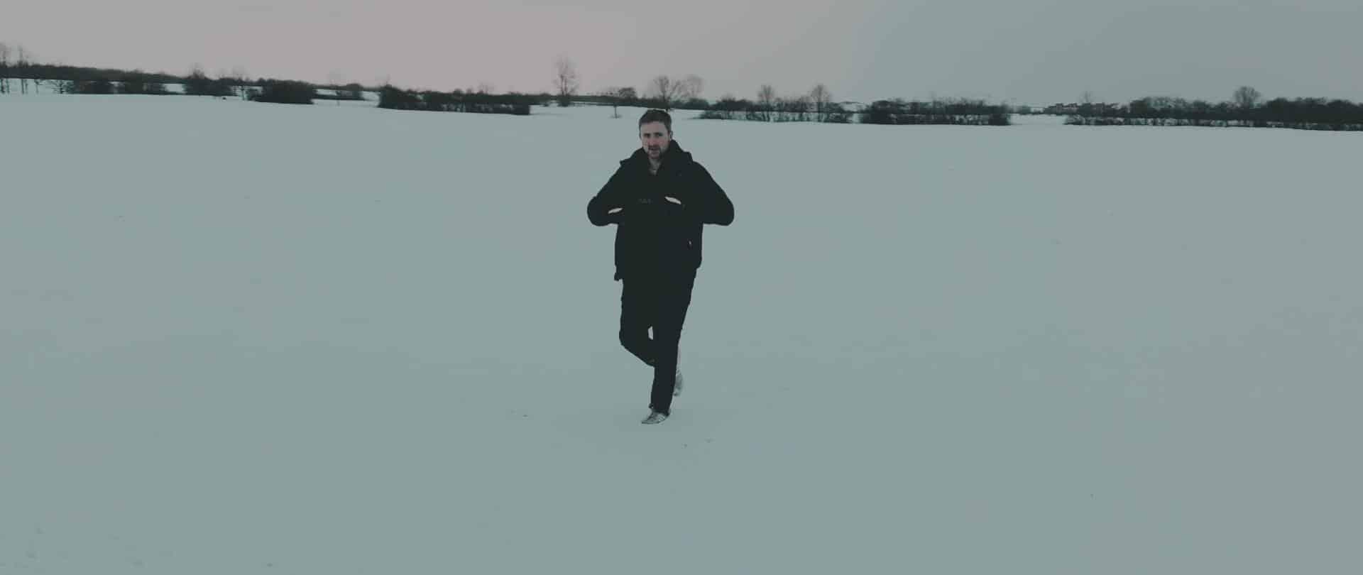 Blazin'Daniel - No Name (Musikvideo).00_03_54_58.Standbild263