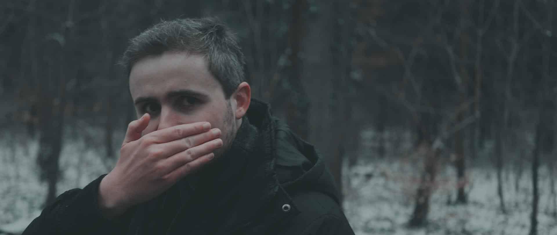 Blazin'Daniel - No Name (Musikvideo).00_04_11_18.Standbild264