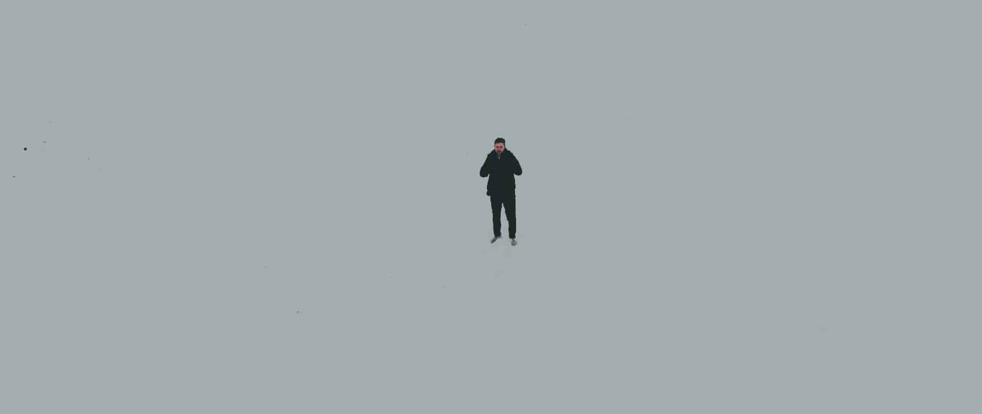 Blazin'Daniel - Reanimation (Musikvideo).00_03_27_11.Standbild256