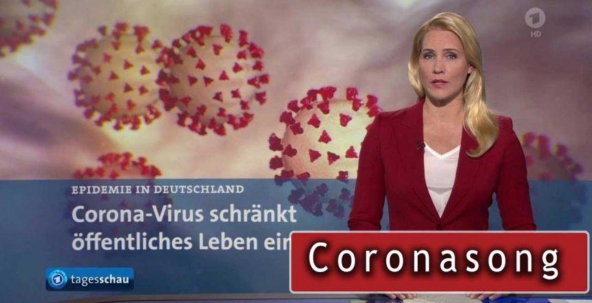 Coronasong