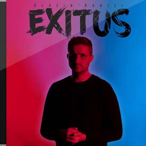 Exitus-CD-Cover